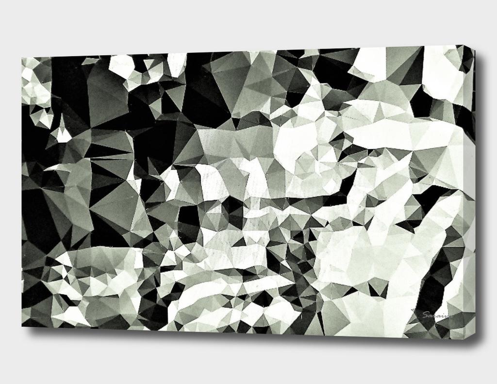 Cubism V