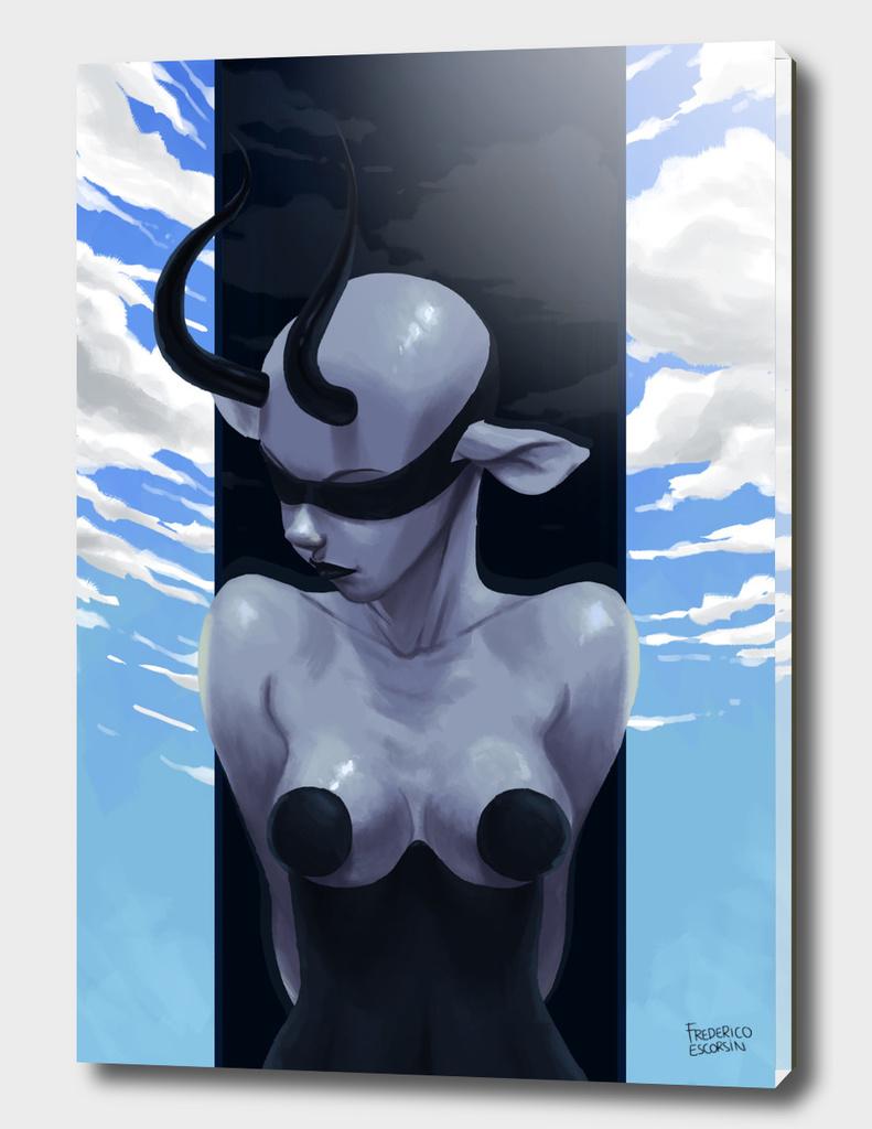 Demonia 9