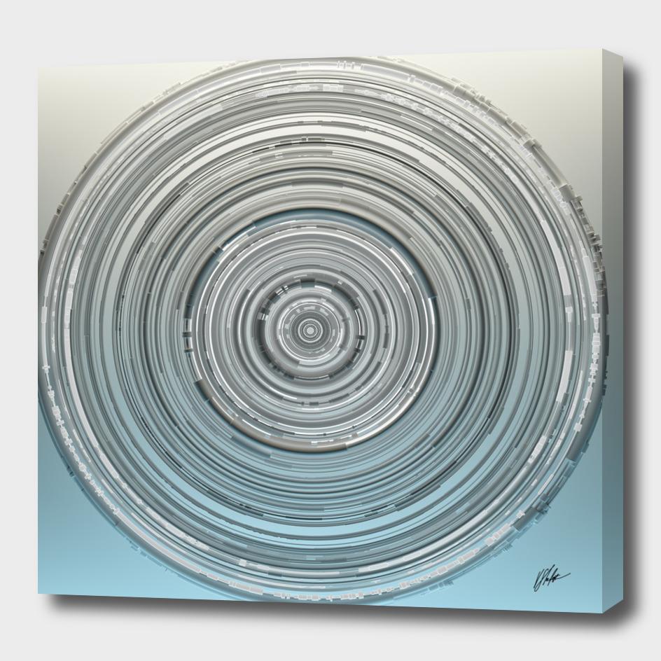 Circle's