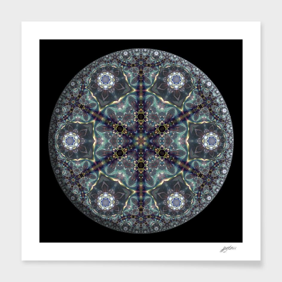 Escher TPV