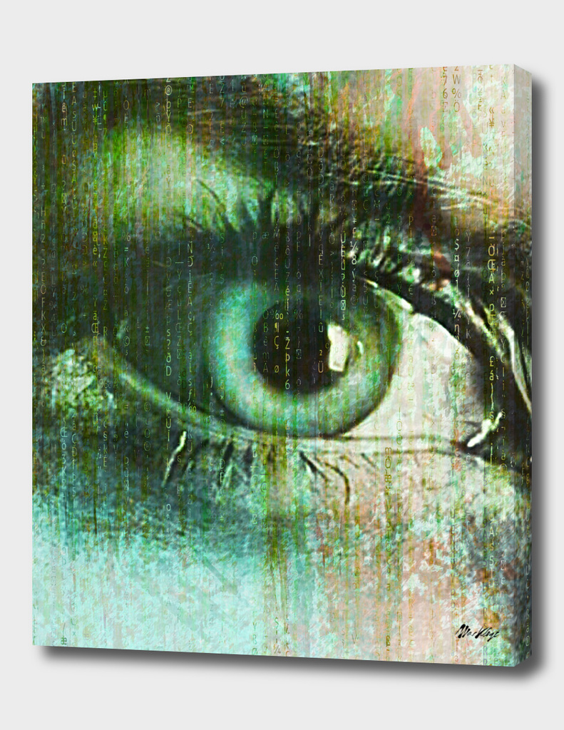 Retina Overflow