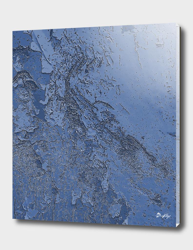 Texture 01