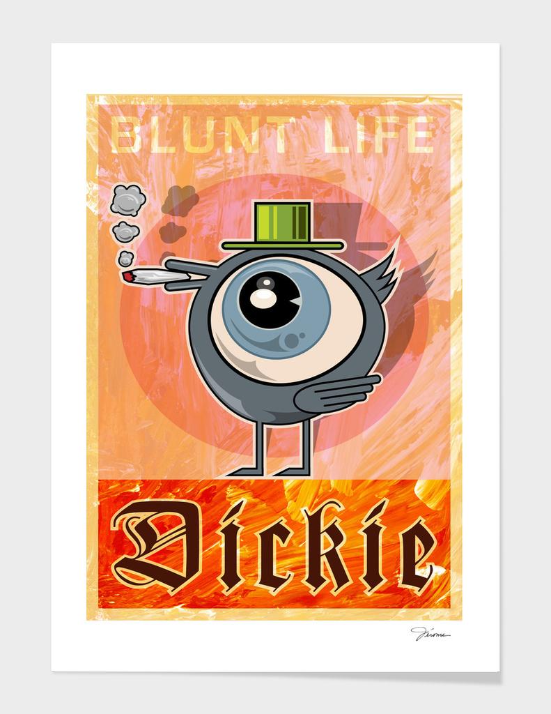 Blunt Life