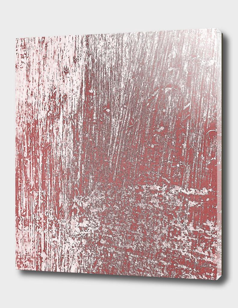 Texture 04