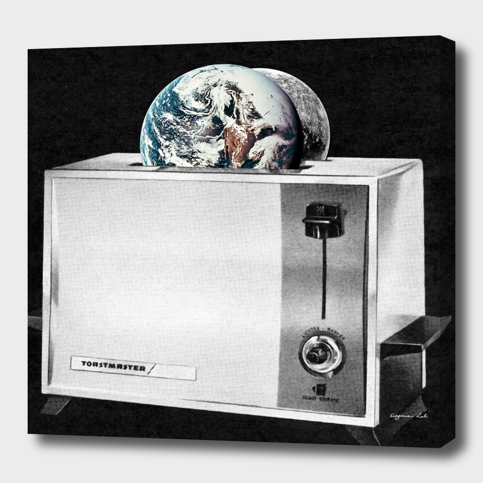 Global Toasting