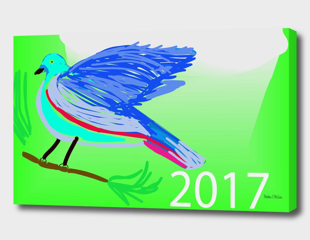 Blue-Bird.wings