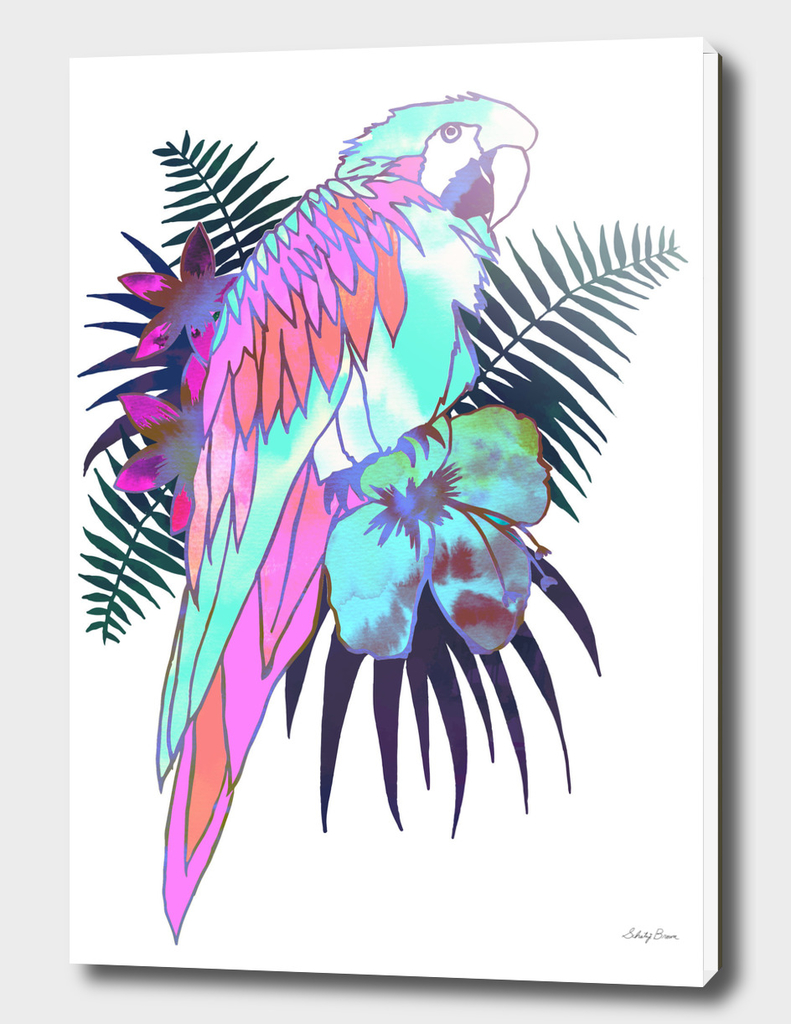 Parrot Ekahi 02a