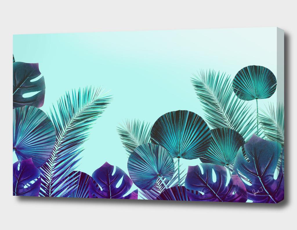 Tropical Bazaar