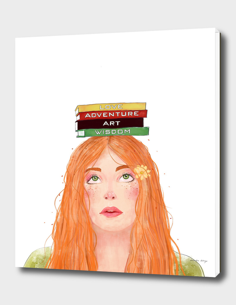 Book girl_02