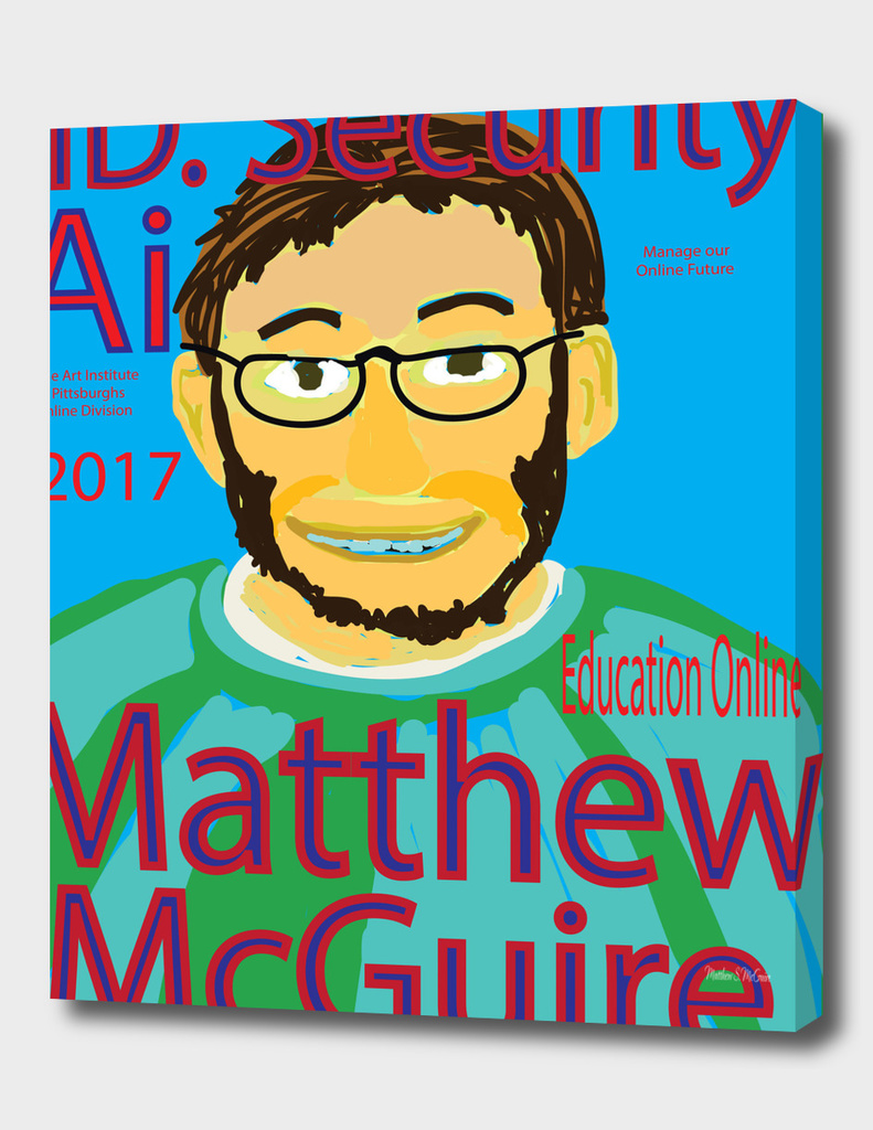 Matthew-Id-Security-