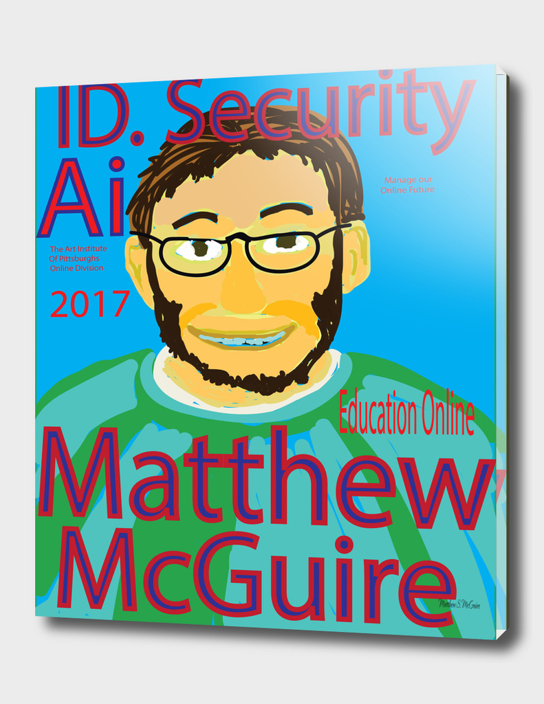 Matthew-Id-Security-