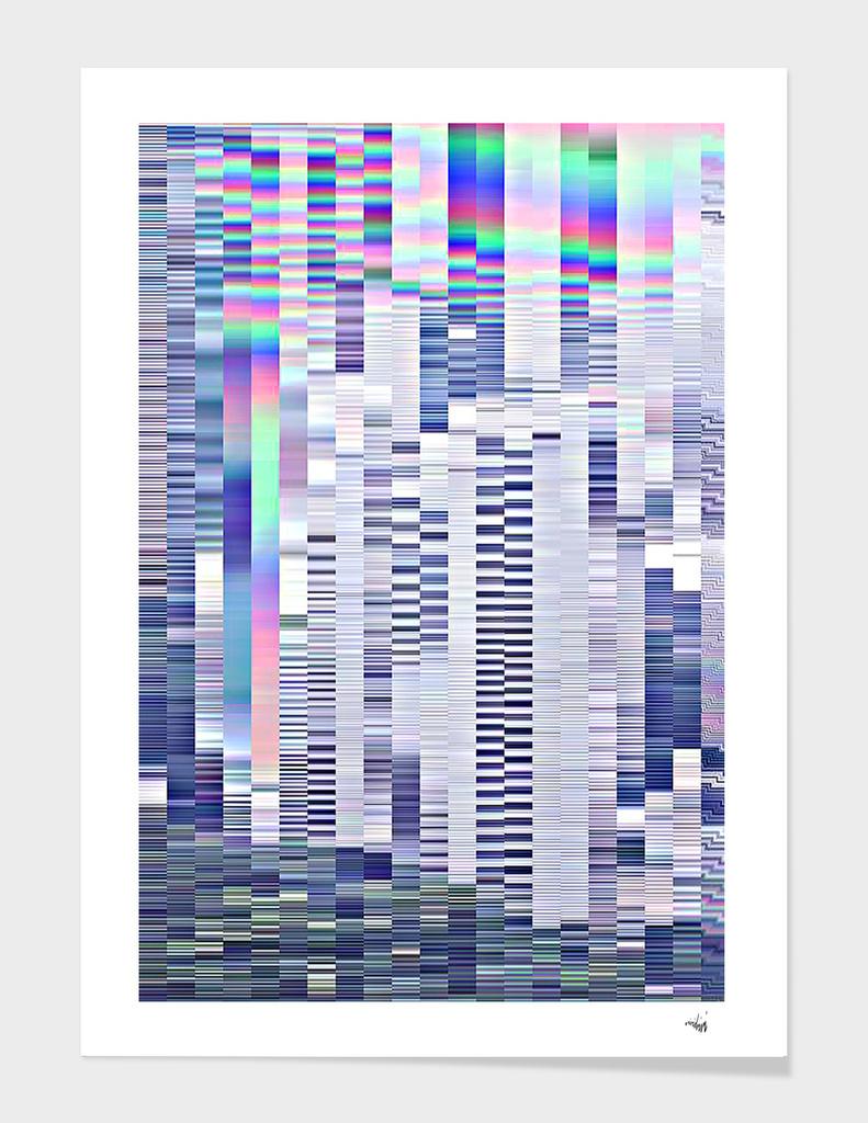 urbanpixels