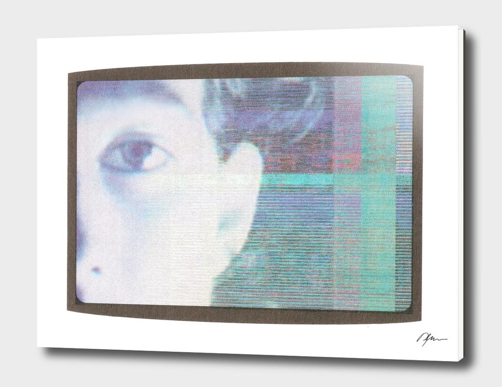 neovibe.us TVC14 - Lmt Ed