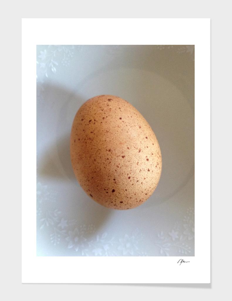 neovibe.us Egg2