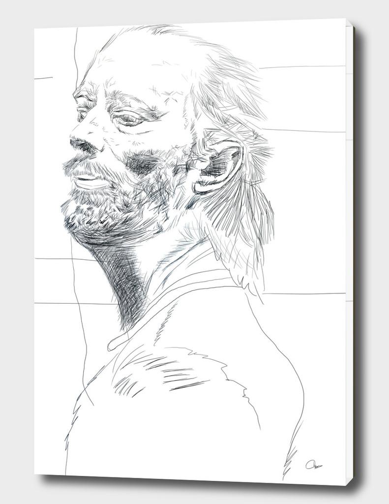 Thom Daydream