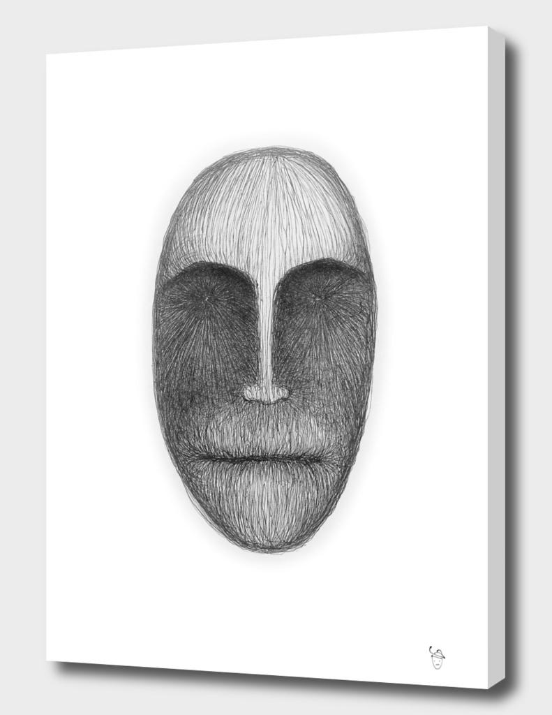 Portrat
