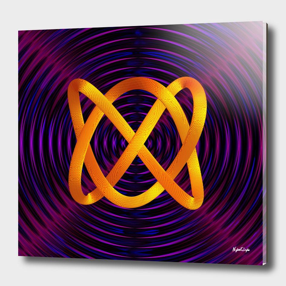 Symbol #5