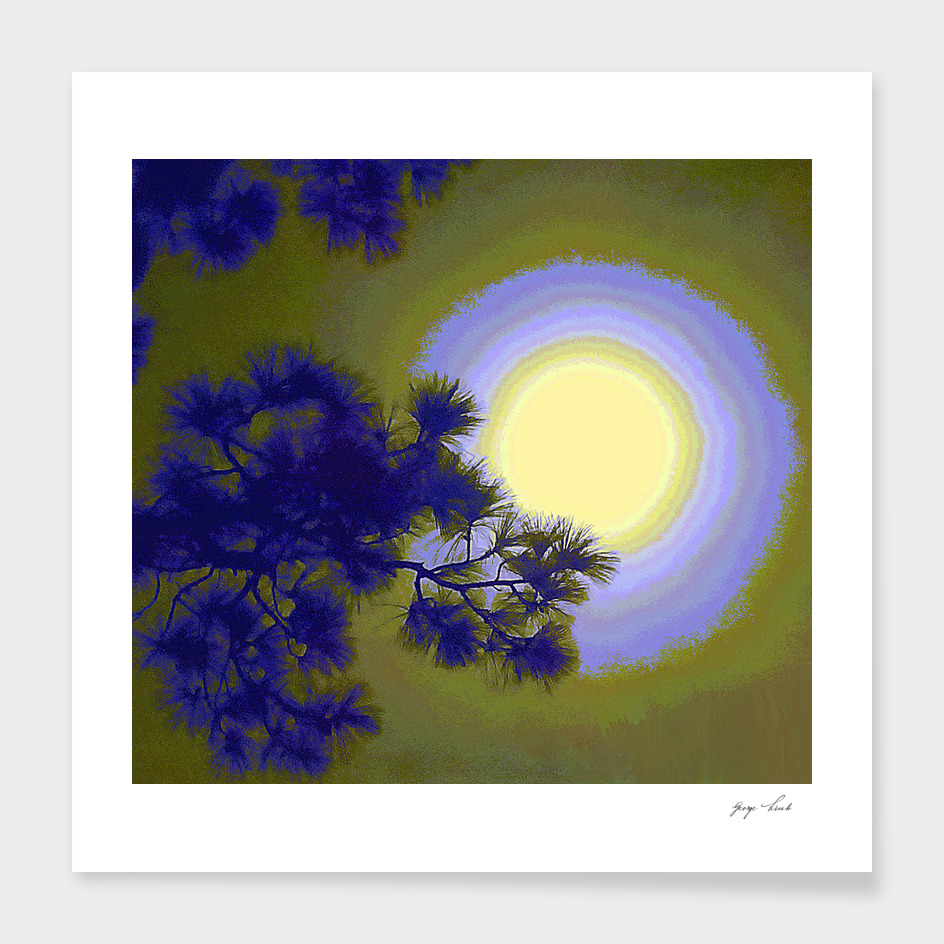 Harest Moon