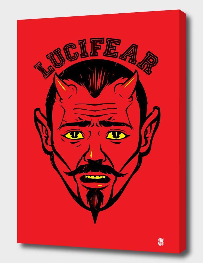 Lucifear