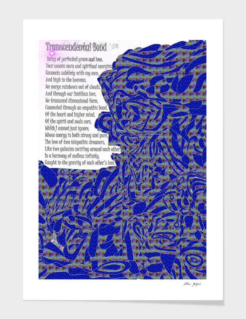Transcendental Bond