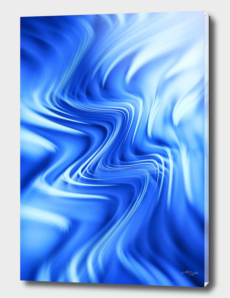 Fractal Art XXXVII / NE