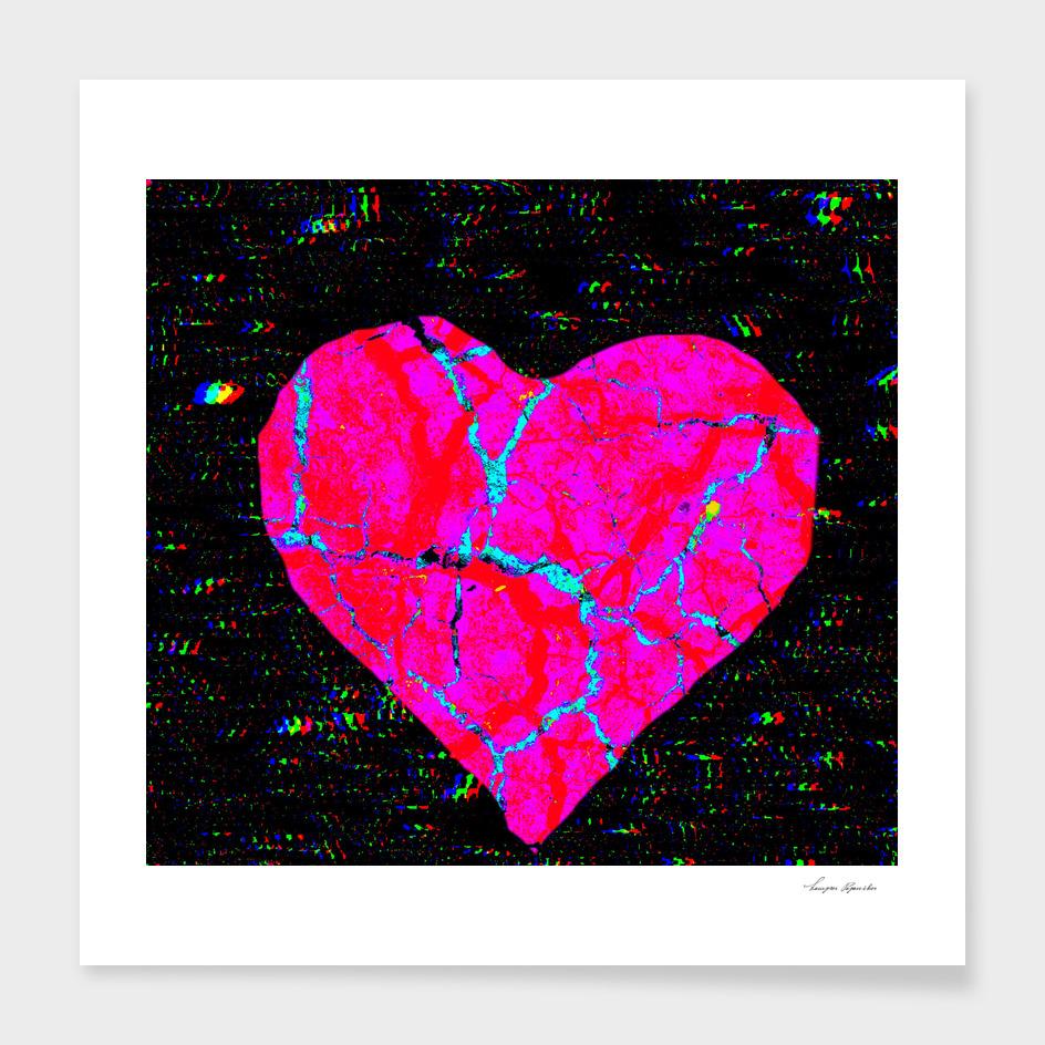LOVE UNIVERSE III