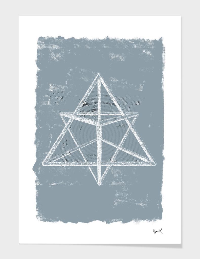 Fearful Symmetry 03