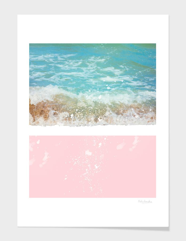 Pink Wave
