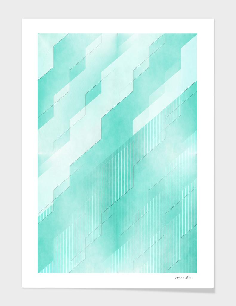 Pattern 2017 001