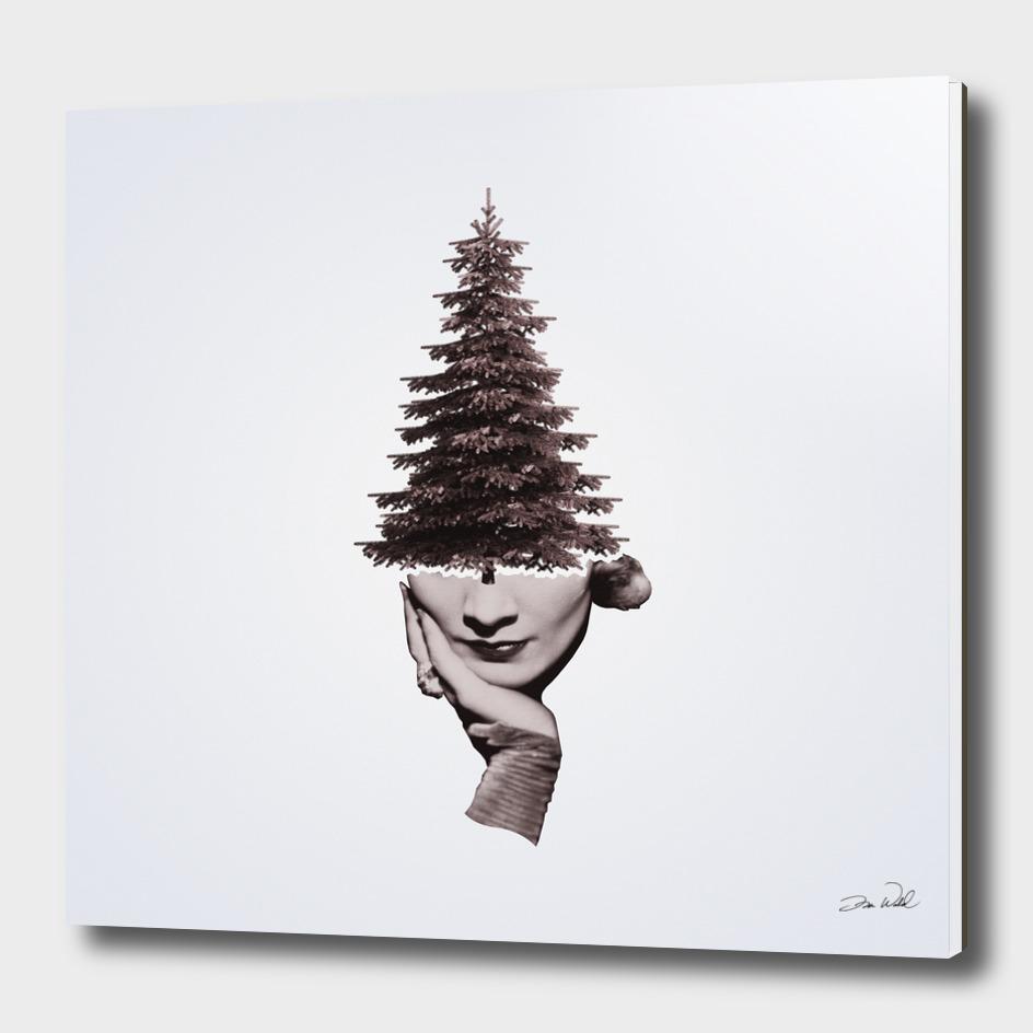 Tree People – Marlene