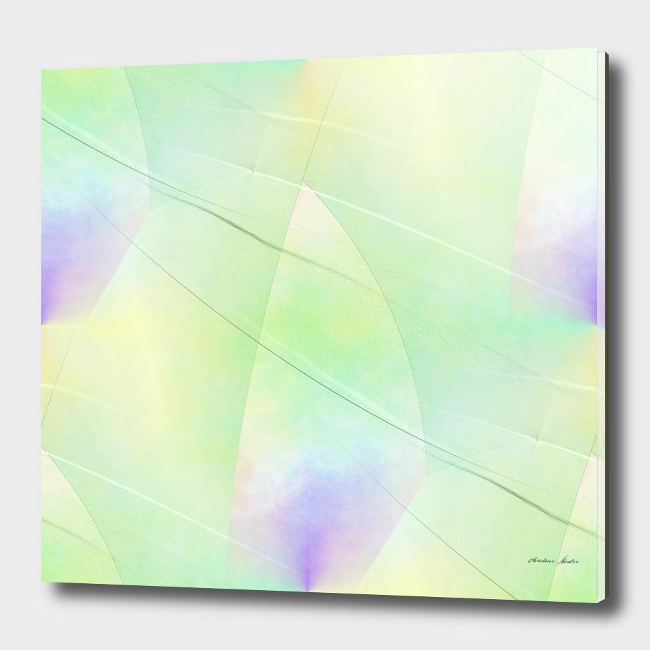 Pattern 2017 / 002