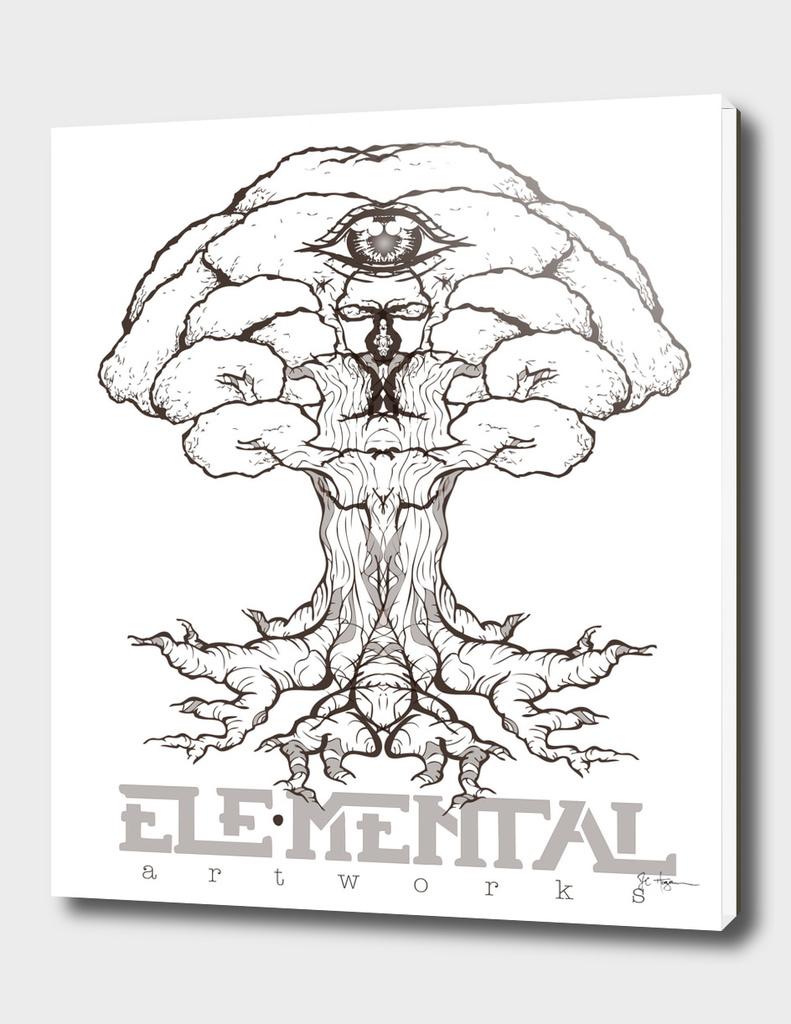 Treemental
