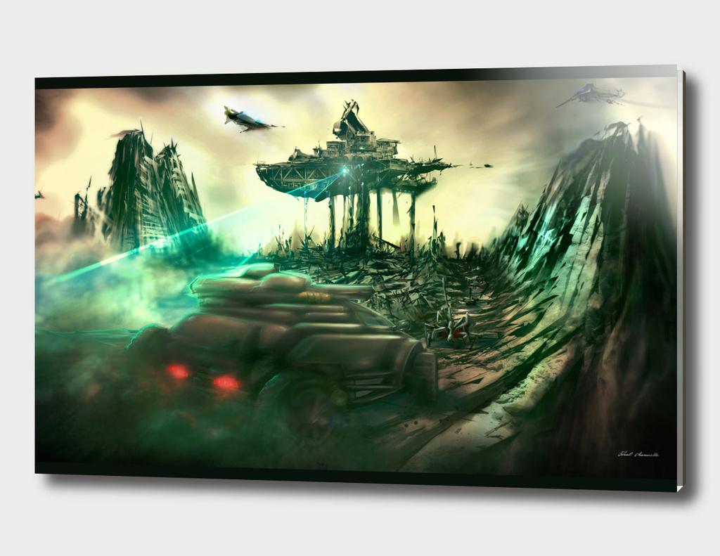 Sci_Fi_Landscape