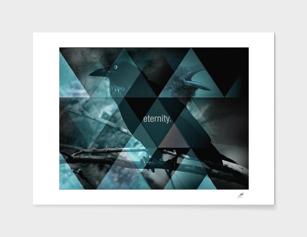 EternityRaven