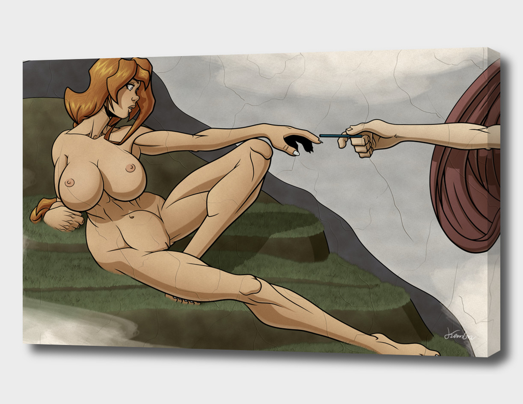 Creation of Kendra