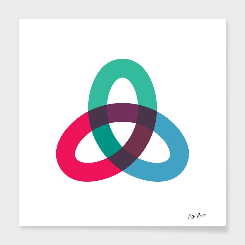 Geometric Loop #2