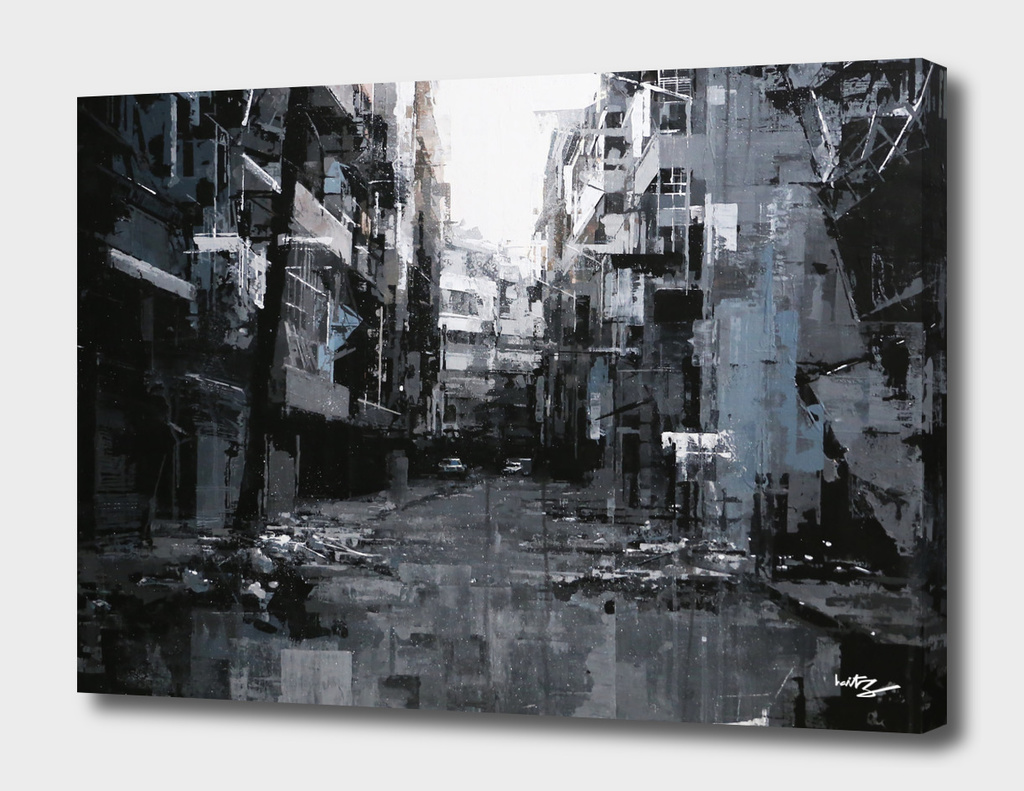 SYRIA 6