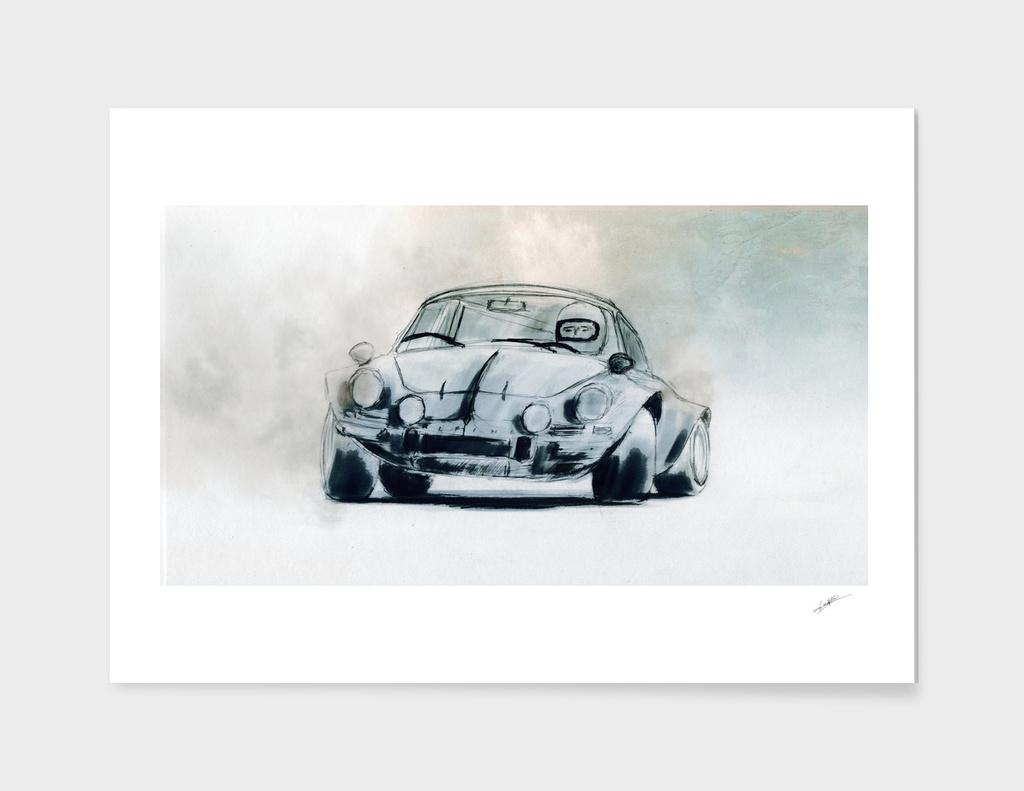 AlpineA110_1970