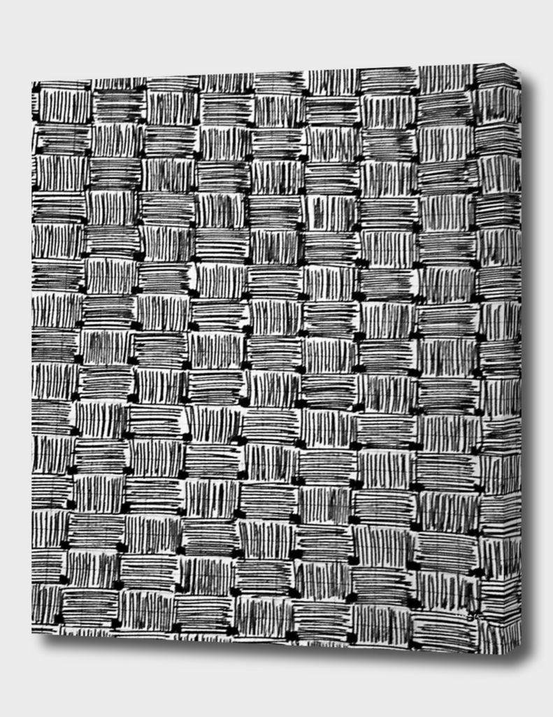 Basket Weav