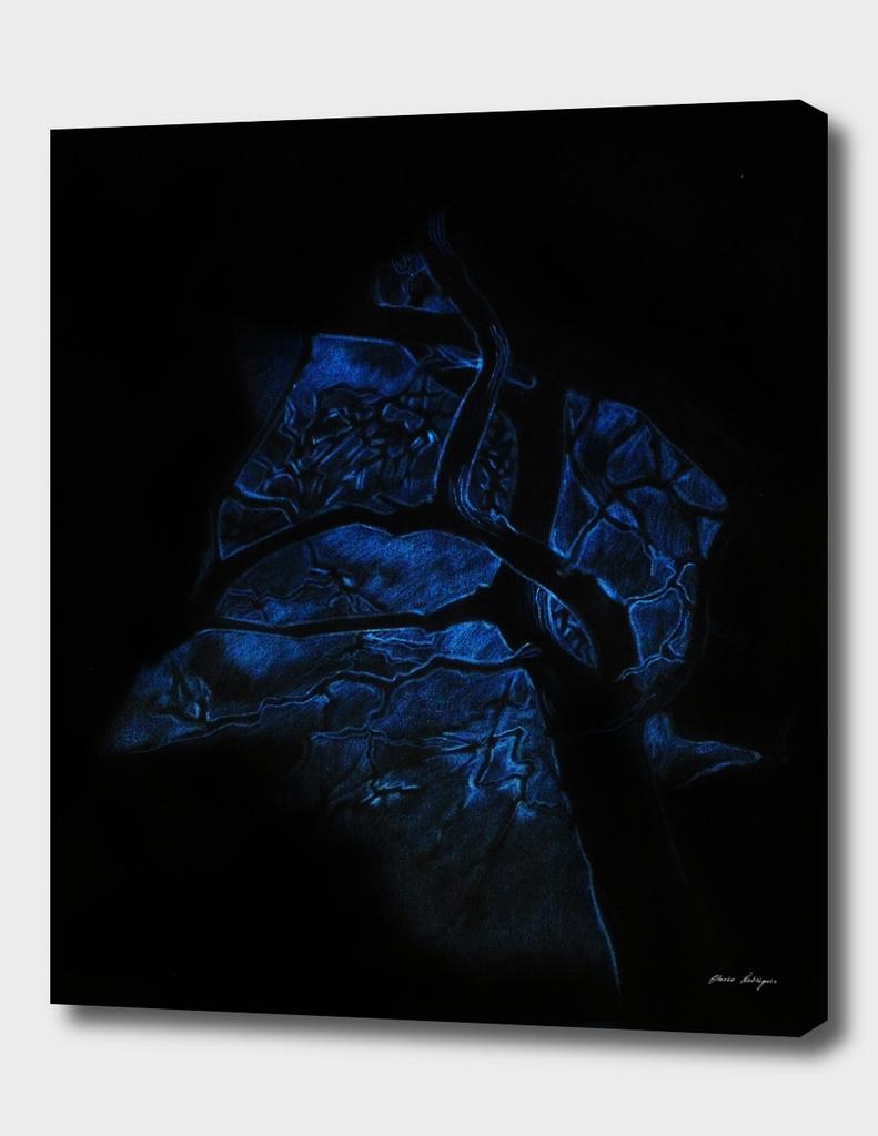 Nocturne1994