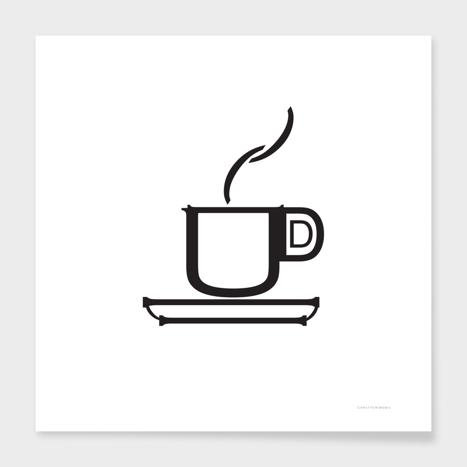 Have a Coffee