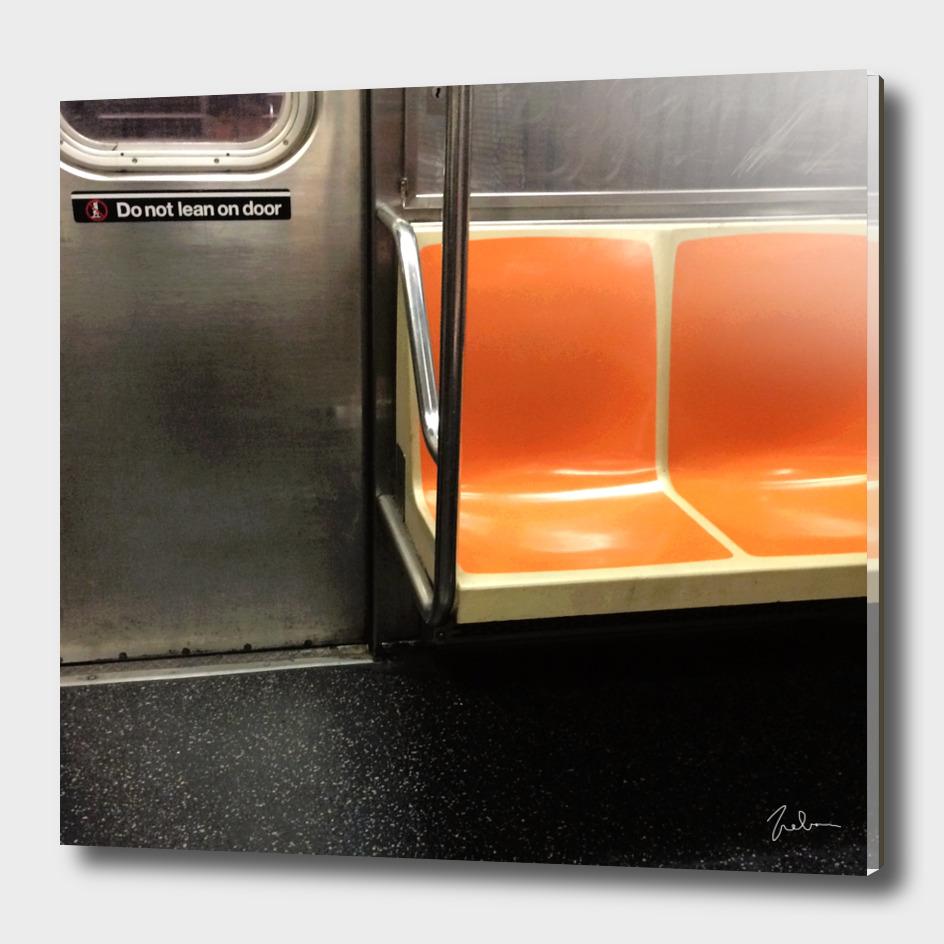 metro v.5