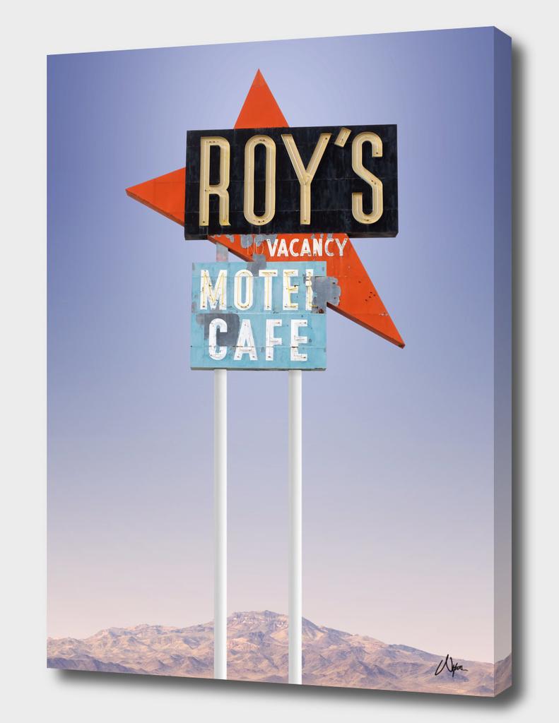 Roys-Landscape