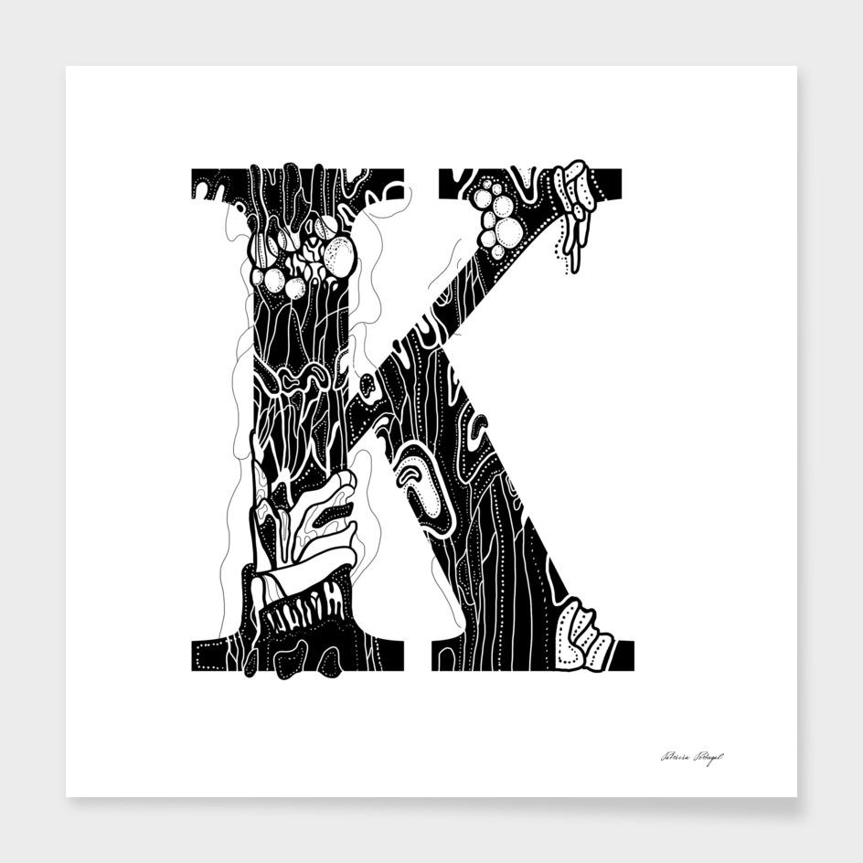 K Type