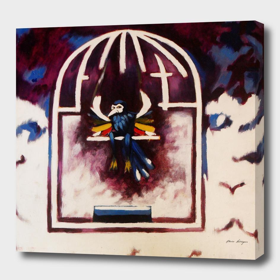 Prisoner1996