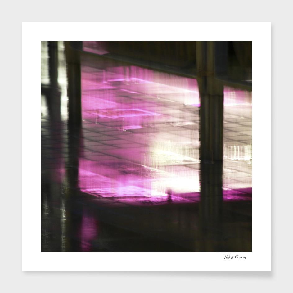 urban-pink