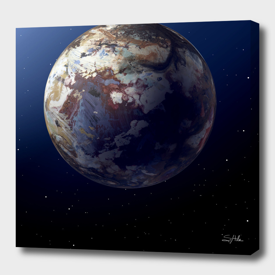 foreign planet_3