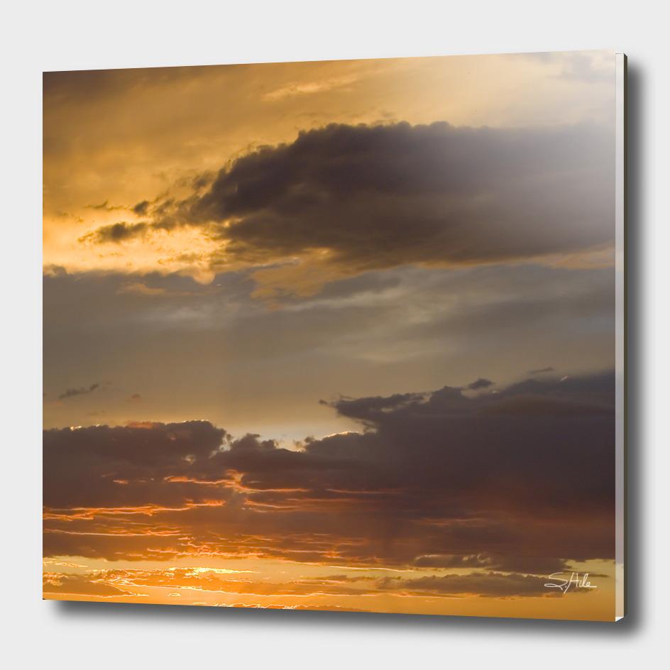 AZ sunset_1