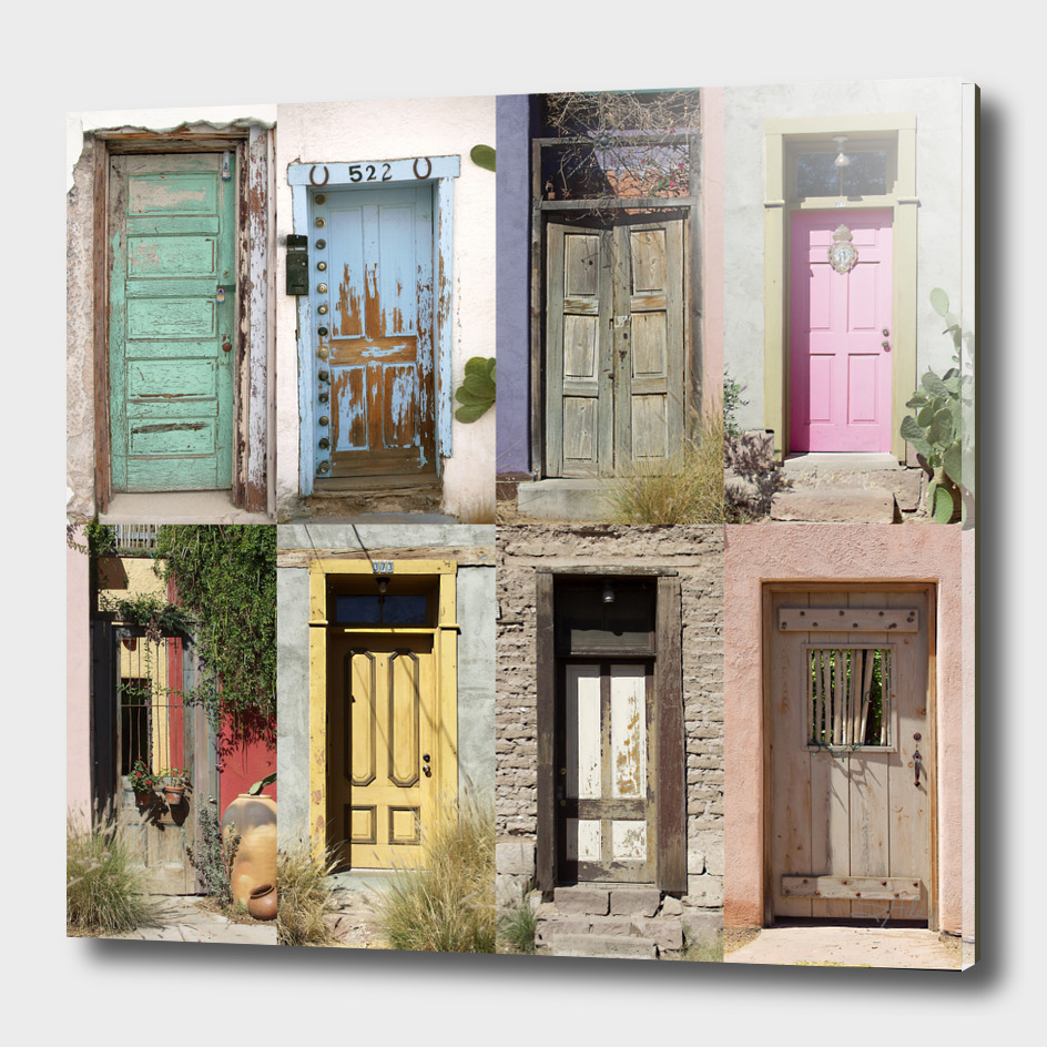 Barrio Doors_1