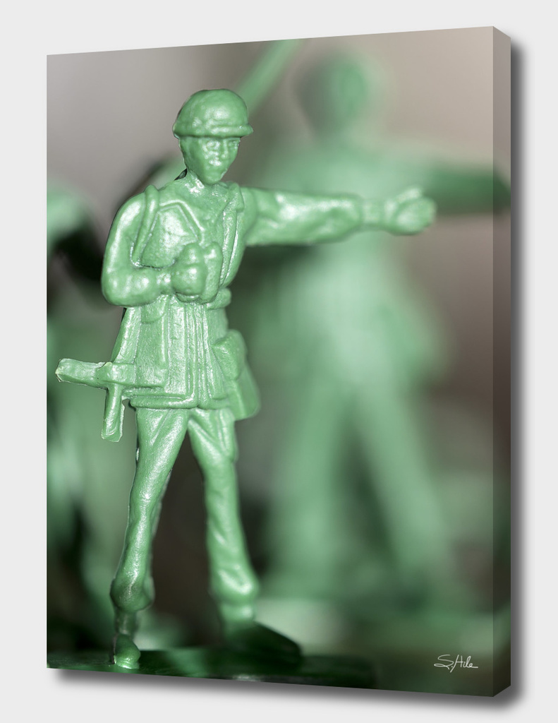 Toy soldier_1